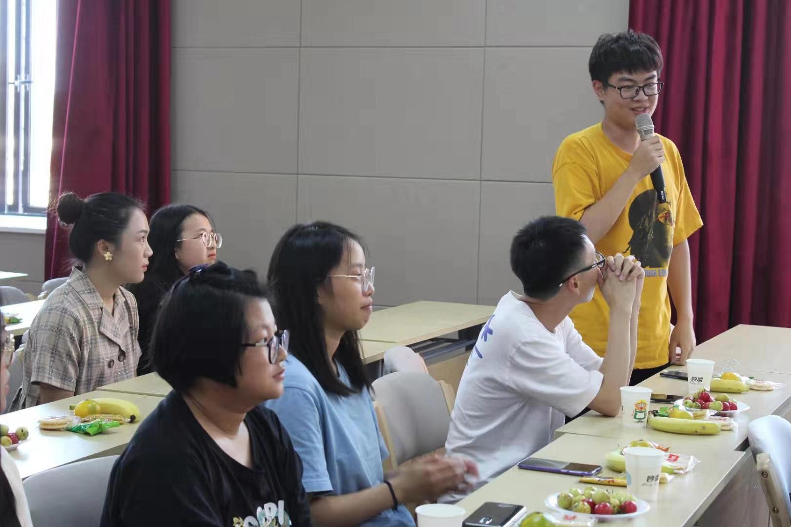 新葡京官网 注册 开户-新葡京 首选网投平台